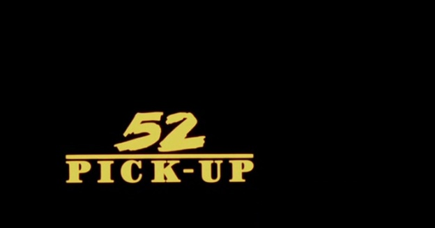 TITLE52pickup52 Pick-Up title screen