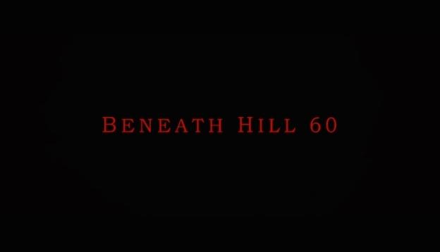 TITLEbeneathhill60
