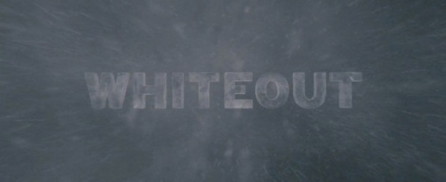 Whiteout title screen