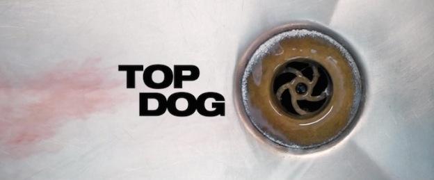 TITLEtopdog
