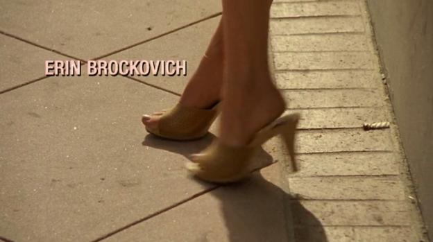 Erin Brockovich title screen