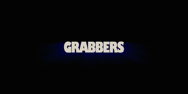 TITLEgrabbers